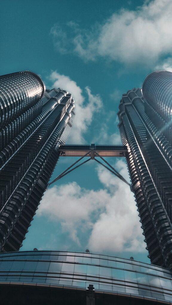 skybridge malesia