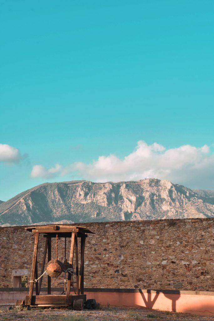 castello salvaterra 2